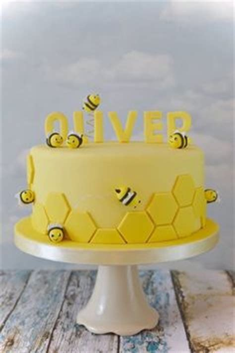 a of honeycomb envy honeycombs themed baby showers