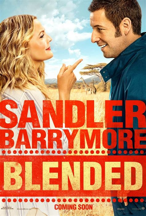 film romance recommended 2014 blended romantic movie 2014 sandler barrymore xcitefun net