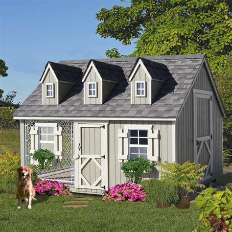 backyard dog house 34 doggone good backyard dog house ideas