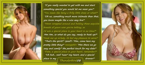 lingerie tg caption 2015 thunderbird58 a storm of tf tg captions page 2