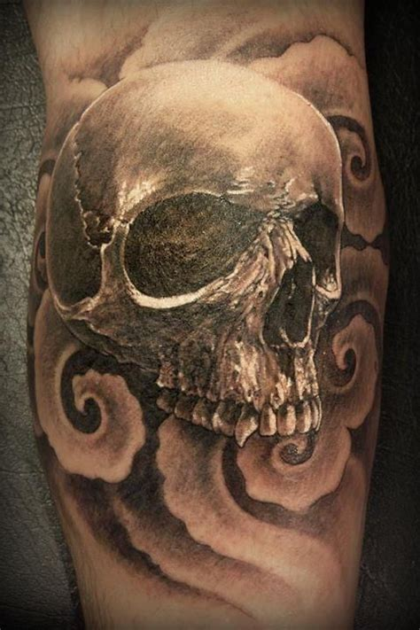 tattoo reference pictures 212 best tattoo reference images on pinterest tattoo