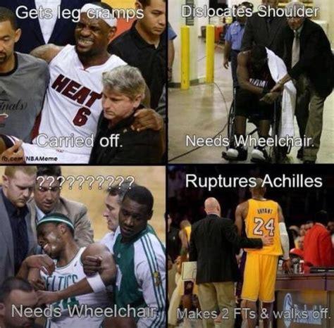 Kobe Bryant Memes - kobe bryant memes tumblr