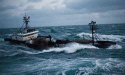 deadliest catch boat sinks 2017 crew pin timebandit crew season 6 time bandit 2009 king crab