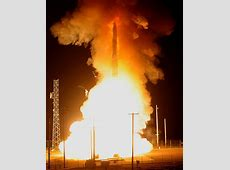 564th Missile Squadron - Military Wiki Islam World History Test
