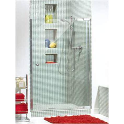 shower doors rona shower door rona