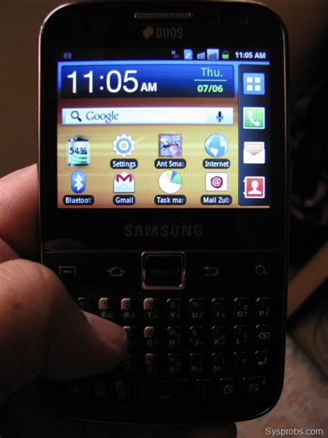 themes for samsung duos qwerty samsung galaxy y pro duos review personal experience and