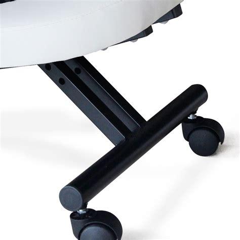 sgabello svedese sedia ortopedica sgabello svedese metallo ufficio