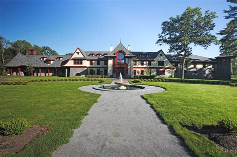 saratoga springs houses for sale david silipigno s saratoga springs mansion for sale places and spaces