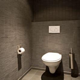 Toilet Tegel Op Tegel by Wc Tegels Toilettegels Bij Tegelmegashop Nl