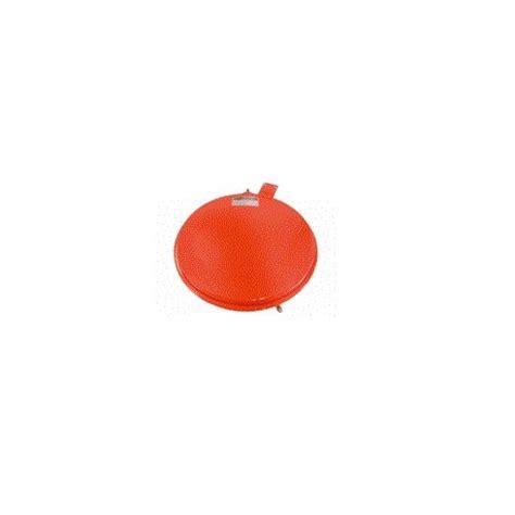 vaso espansione caldaia beretta vaso espansione beretta lt 8