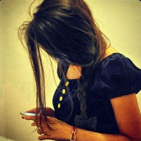girl with attitude images newhairstylesformen2014 com dp for fb for girls beautiful attitude facebook dp for