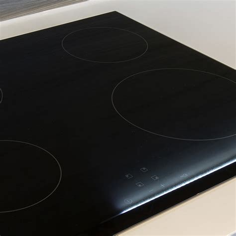 test kitchen induction cooktop miele km 6113 induction cooktop reviews choice