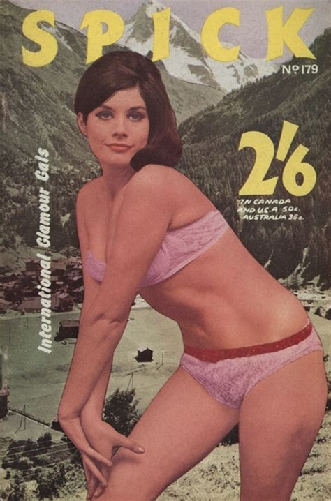 images of chic vintage porn magazins pocket size vintage s magazine spick span 10 pin up magazines 1960 catawiki