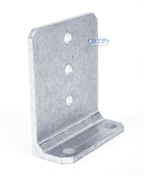 aluminum bunks for boat trailers 6 inch bunk bracket aluminum l type for bunk boards on