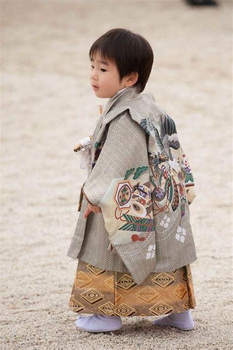 Kimono Boy kimono boy japanese imagery