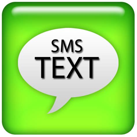text sms sms text appstore for android