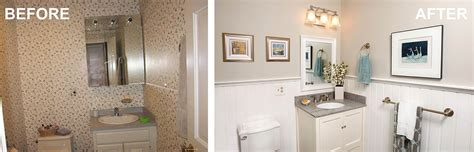 tips for staging and updating a bathroom coldwell banker