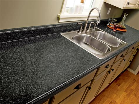Granite Paint Countertop by How To Paint Laminate Kitchen Countertops Diy