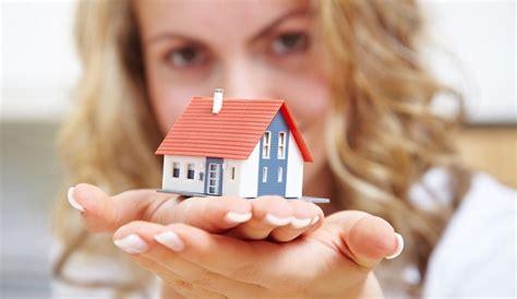 puedo vender o rentar mi casa si todava le debo al vender o alquilar consejos para propietarios de pisos