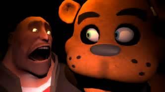 Freddy faz bears pizza about google freddy faz bears pizza