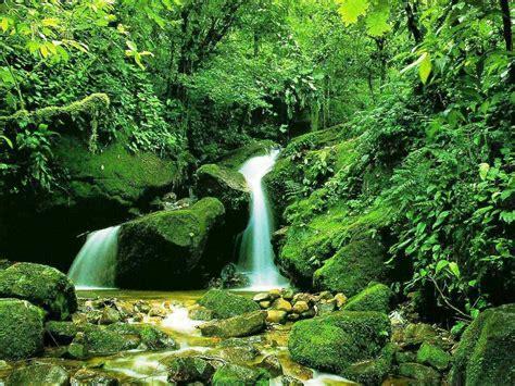 imágenes de paisajes muy bonitos paisajes muy lindos yapa seguro te llevas algo