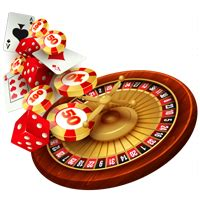 internet casino the best uk deals, free spins and bonuses