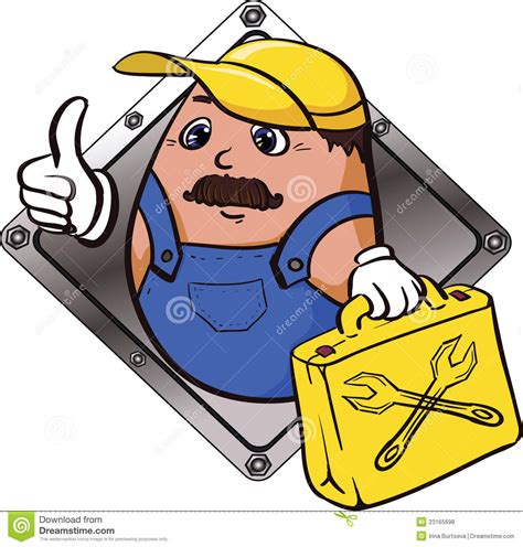 Imagenes Sarcasticas De Trabajo | buen trabajo icono stock de ilustraci 243 n ilustraci 243 n de