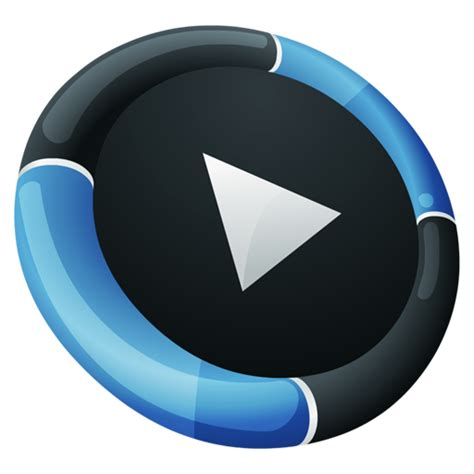 Download Media Player Pro Icon | download media player pro icon newhairstylesformen2014 com