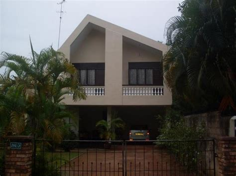 two storied house two storied house in negombo gaha houses land for