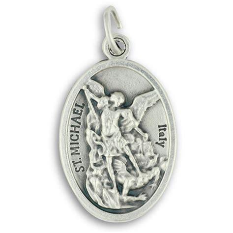 St Michael Medal For Officers st michael medal pkg of 10