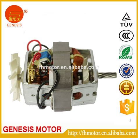 used outboard motors for sale rockhton used yamaha outboard motors for sale alibaba autos post
