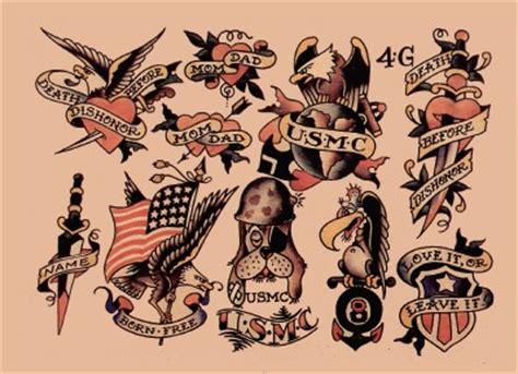tattoo flash old school sailor jerry tattoo flash sailor jerry old school 10 sheets set h