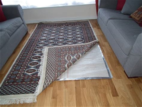 heated rugs prices rugbuddy rug heating all the reasons why you should get a rugbuddy bewarmer ltd