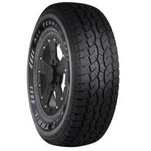Trail Tires All Terrain Trail All Terrain Retail Modern Tire Dealer