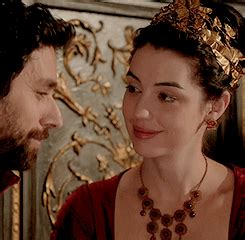 image don carlos and mary.gif | reign wiki | fandom