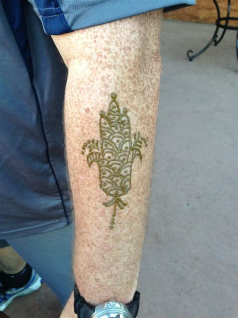 henna tattoos epcot my bad henna in morroco yelp