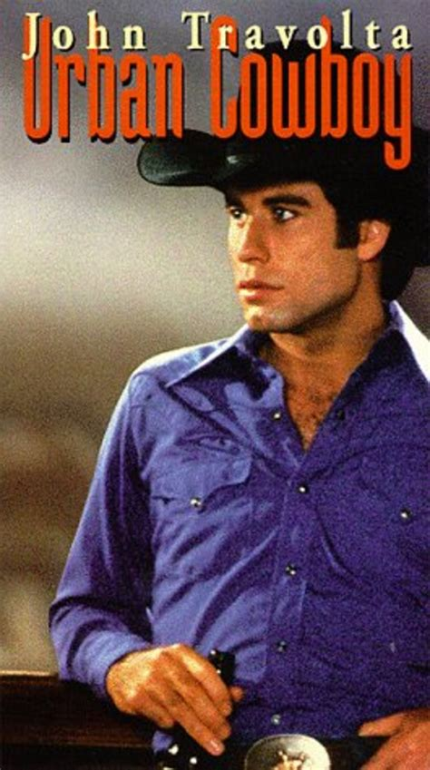 cowboy film netflix watch urban cowboy on netflix today netflixmovies com