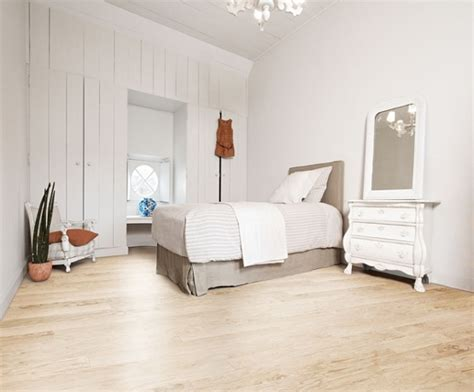 laminate flooring bedroom ideas cream laminate flooring best color to match flooring