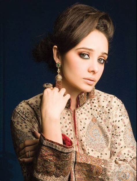 pakistani celebrity page juggan kazim pakistani hot celebrity