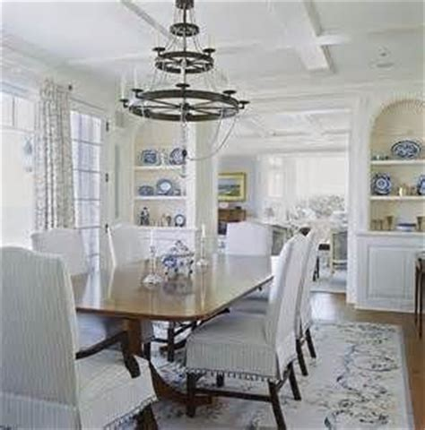 Cottage Kitchen Lighting Fixtures - interior design hamptons style destination living