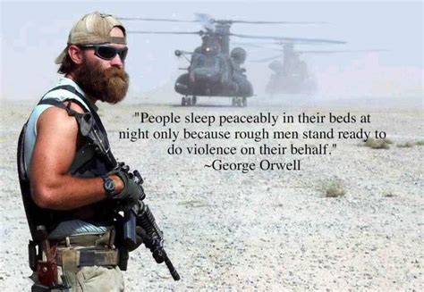 people sleep peaceably in their beds sleep peacefully quotes quotesgram