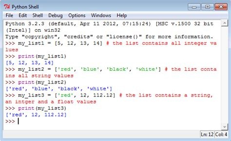 how to use concatenation in lecture regular expressions