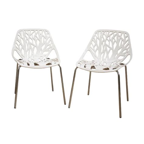 nature inspired chairs for the home pinterest