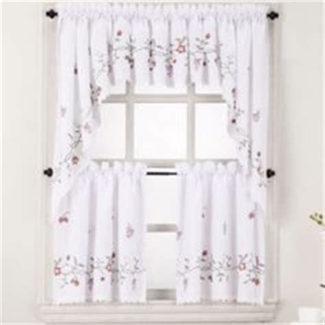 jcpenney balloon curtains 1000 images about home on pinterest balloon curtains