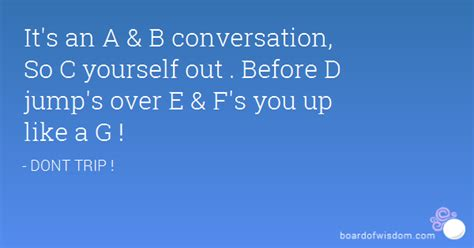 Great New Jemuran Handuk Type B it s an a b conversation so c yourself out before d jump s e f s you up like a g