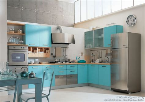 teal kitchen ideas latini cucine classic modern italian kitchens