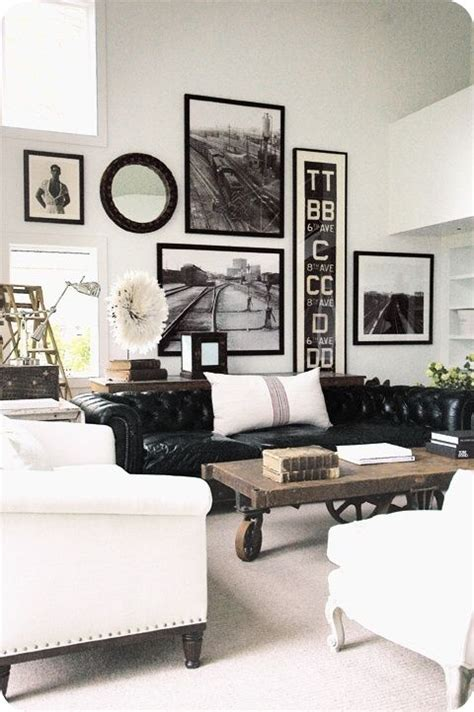 archive with tag design my living room online free relaxed living rooms with leather thayer reed