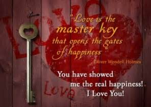 i love you greeting cards free romantic love ecards