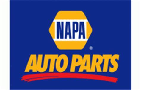 Logo Napa Auto Parts by Napa Auto Parts Store Locator Napa Auto Parts Locations