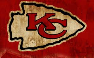 kansas city chiefs home decor html trend home design and at home the home decor superstore is coming to olathe